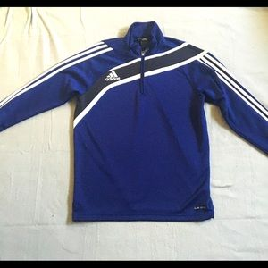 Adidas Climate Cool